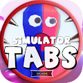 App Guide For Totally Accurate Battle Simulator : TABS APK for Kindle