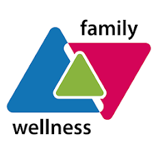 Family Wellness, фитнес-центр