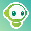savedroid: Spar dich glücklich APK for Bluestacks