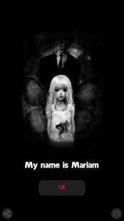 Mariam APK for Kindle Fire