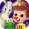 Free Download Toycantando APK for Blackberry