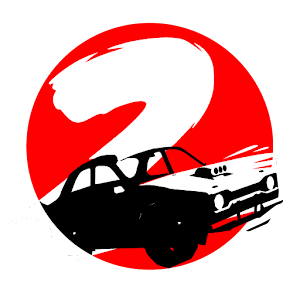 Built for Speed 2 For PC (Windows & MAC)