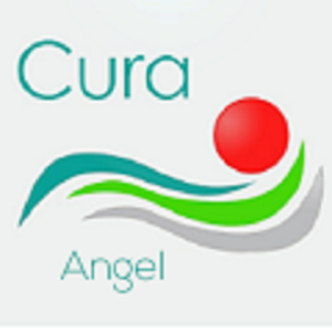 Cura Angel