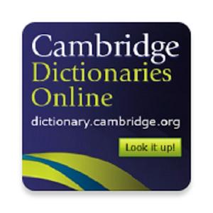 Hook up cambridge dictionary