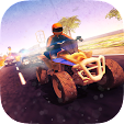 Quad Bike B.. file APK for Gaming PC/PS3/PS4 Smart TV