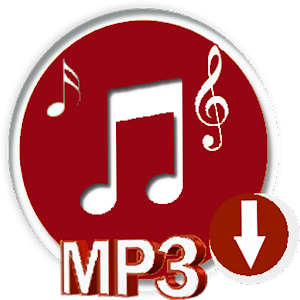 MP3 Free Download app for android
