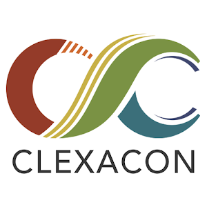 ClexaCon For PC / Windows 7/8/10 / Mac – Free Download