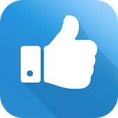 Get Social Likes APK for Blackberry
