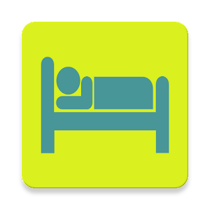Apnea Sleep Assistant