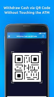 Free Download Yapı Kredi Mobile APK for Samsung