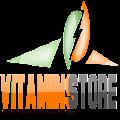vitamins APK for Kindle Fire
