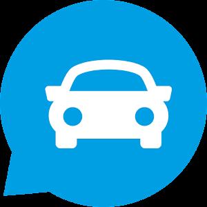 CARNGO.com - Car Rental APP For PC (Windows & MAC)