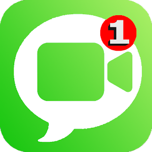 Free Video Calling & Chat For PC / Windows 7/8/10 / Mac – Free Download