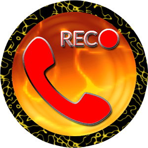 Download New Call Recorder for PC
