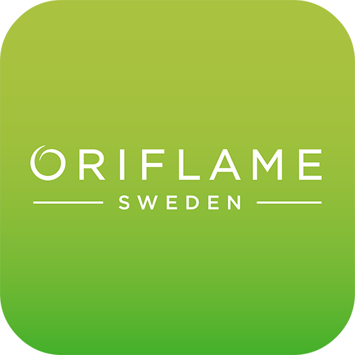 Oriflame (app)