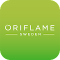 App Oriflame apk for kindle fire