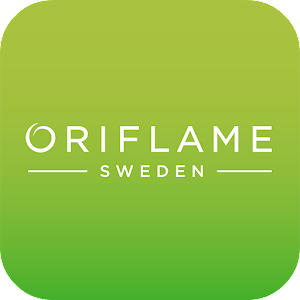 Oriflame Android Apps On Google Play