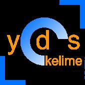 2018 YDS Kelime Ezber Test