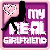My Real Girlfriend