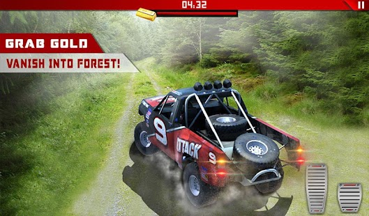 Game Russian Speed Robbery Car Rush APK for Windows Phone