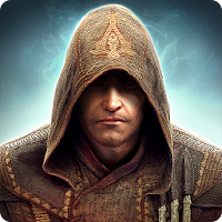 Assassins Creed Identity on PC / Windows 7.8.10 & MAC
