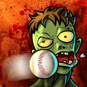 Baseball Vs Zombies Online PC (Windows / MAC)