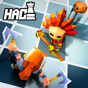 Heroes Auto Chess For PC (Windows & MAC)