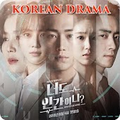 Korean Drama & Movies icon