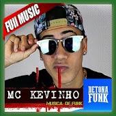 Download MC Kevinho Turutum Funk Musica APK for Laptop