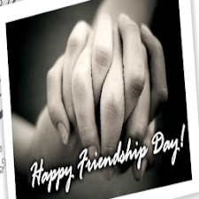 Friendship eCards & Greeting