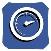 IvNow - IV Calculator Icon