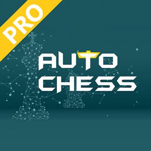 Auto Chess Simulator & Guide (Pro) For PC / Windows 7/8/10 / Mac – Free Download
