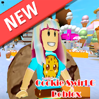 Free Cookie Swirl C Roblox  Tips For PC