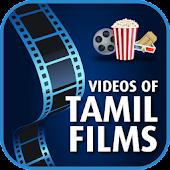 Videos of Tamil Films APK for Bluestacks