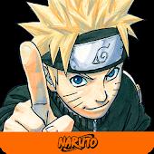 App Naruto APK for Kindle
