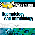 Haematology and Immunology, 4e APK Image
