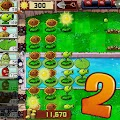 Free Guide: Plants VS Zombies 2 APK for Windows 8