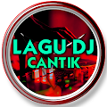Free Lagu DJ Cantik APK for Windows 8