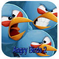 App Tips Angry Birds 2 APK for Kindle
