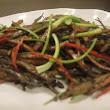 品福鵝肉海鮮料理-品福熱炒