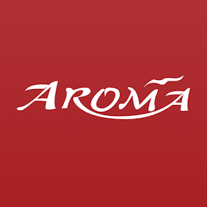 Download Aroma For PC Windows and Mac