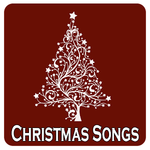 Download Christmas Songs 2018 Offline for Windows Phone