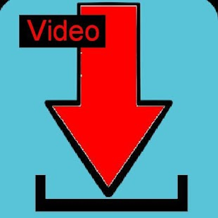 Video Downloader APK for Blackberry
