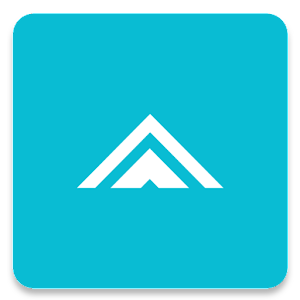 TrueNorth Church App for Android