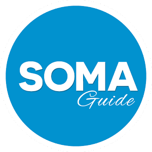 Guide SOMA Video Call Chat