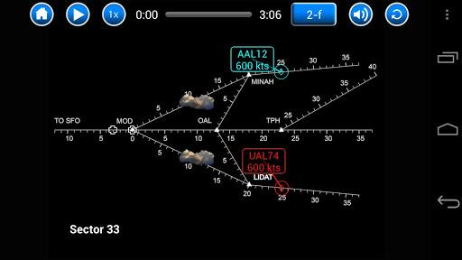 Sector 33 screenshot 2
