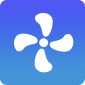 App Cooler Master APK for Windows Phone
