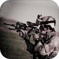 Commando Fighter FRONTLINE APK for Bluestacks