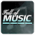 Full of Music 1 ( MP3 Rhythm Game ) 1.9.5 Android Latest Version Download