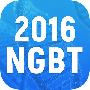 2016 NGBT